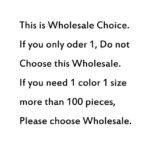 100-pcs-choose-this