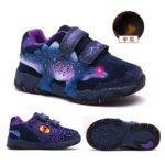 purple-4-led