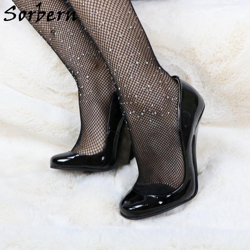 sorbern shoes37