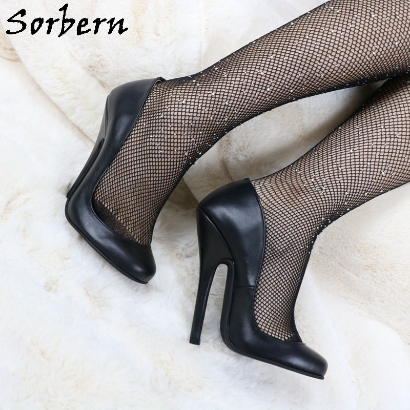 sorbern shoes34