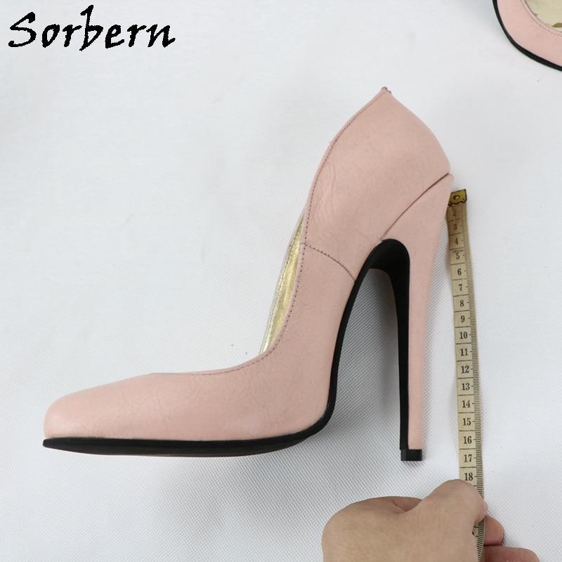 sorbern shoes41