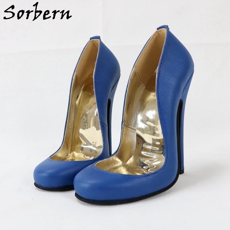 sorbern custom shoes01
