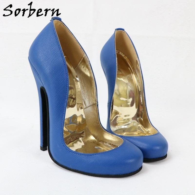 sorbern custom shoes05