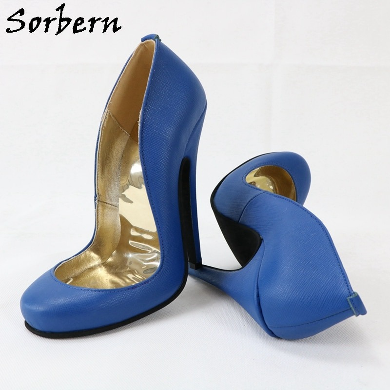 sorbern custom shoes07