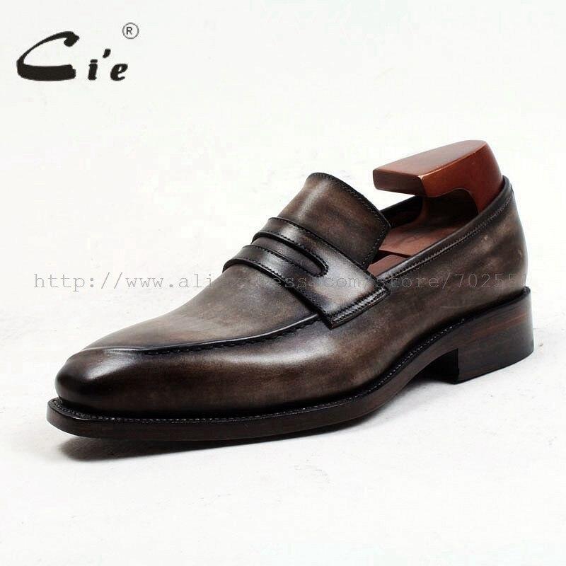 loafer91