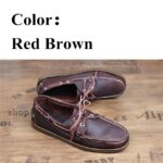 red-brown-2-3