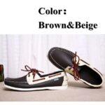 brown-beige