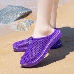 purple-summer