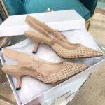 no-2-heels-6-5cm