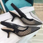 no-5-heels-6-5cm