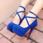 blue12cm
