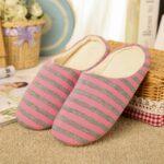 style-5-pink