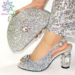 silver-shoe-bag