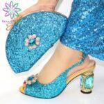 sky-blue-shoe-bag