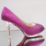 purple-7cm