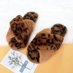 brown-leopard