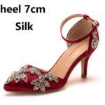 heel-7cm-wine-red