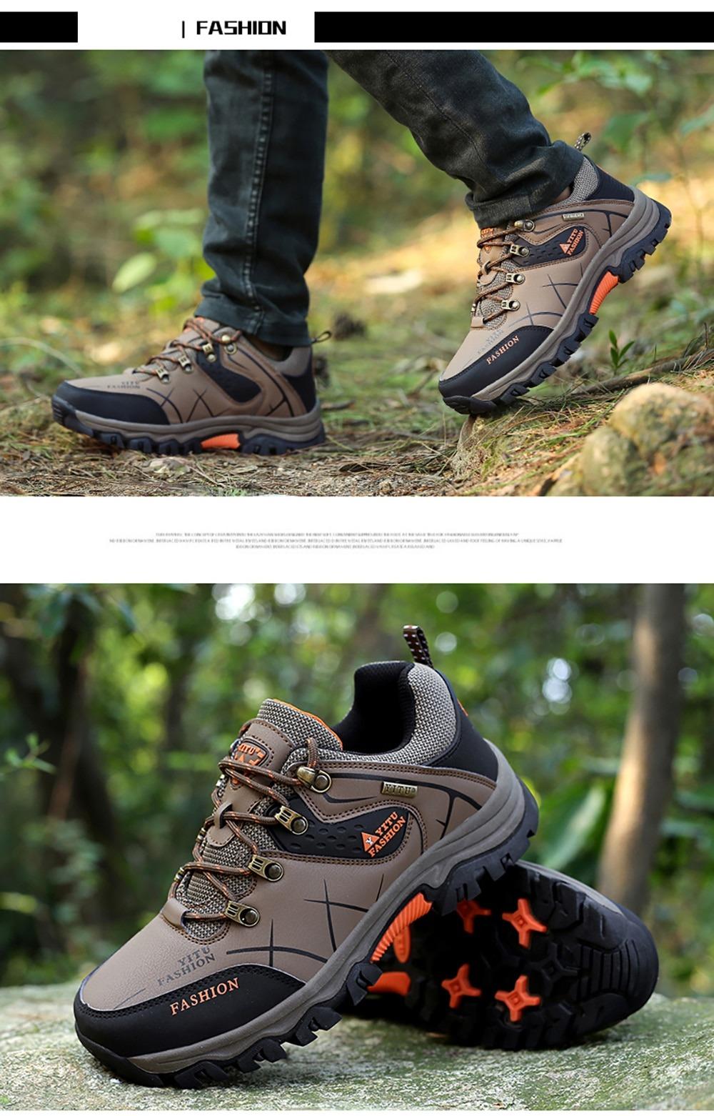 登山鞋_08