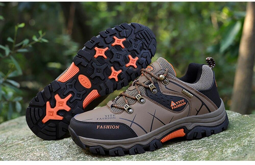 登山鞋_11