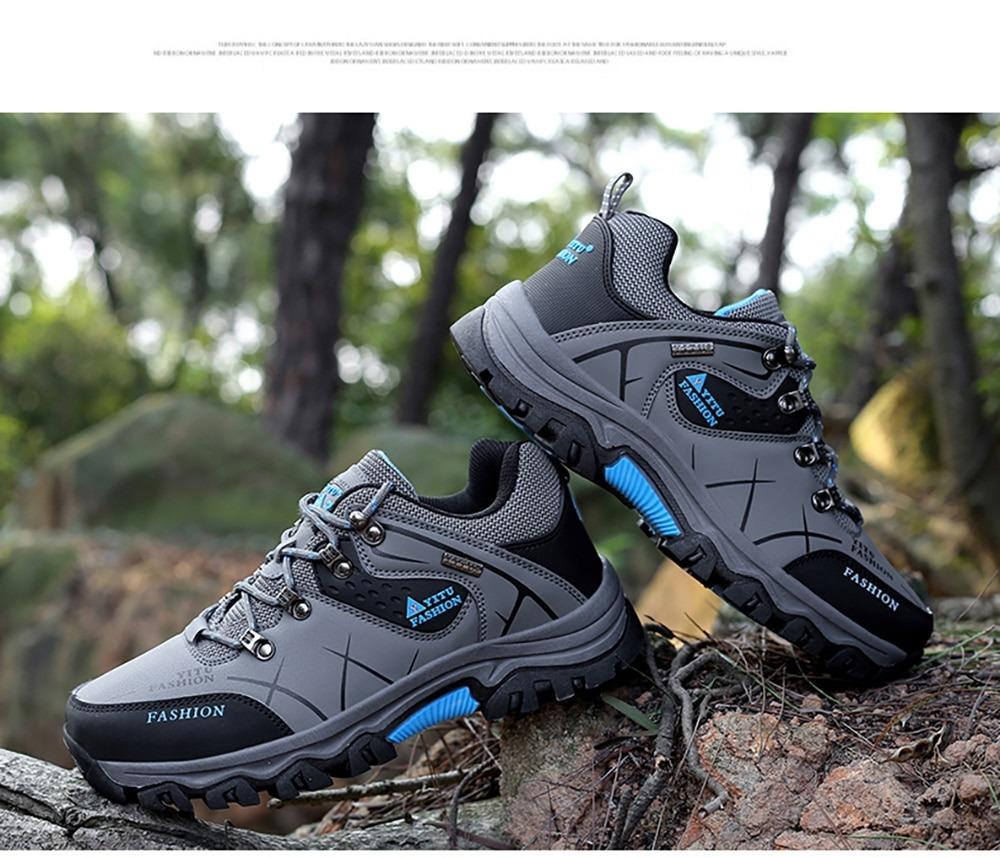 登山鞋_15
