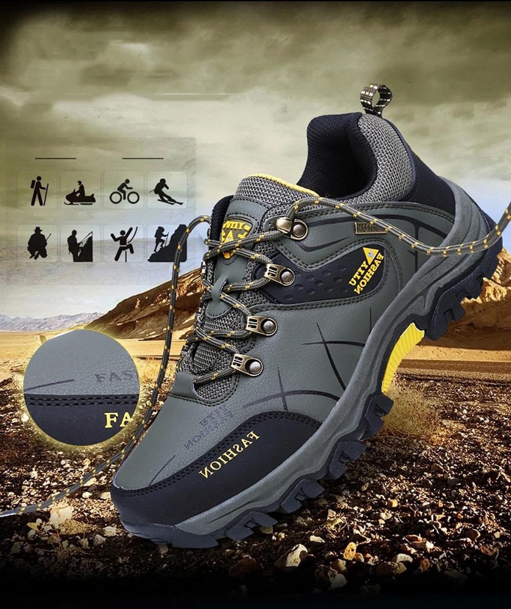 登山鞋_03