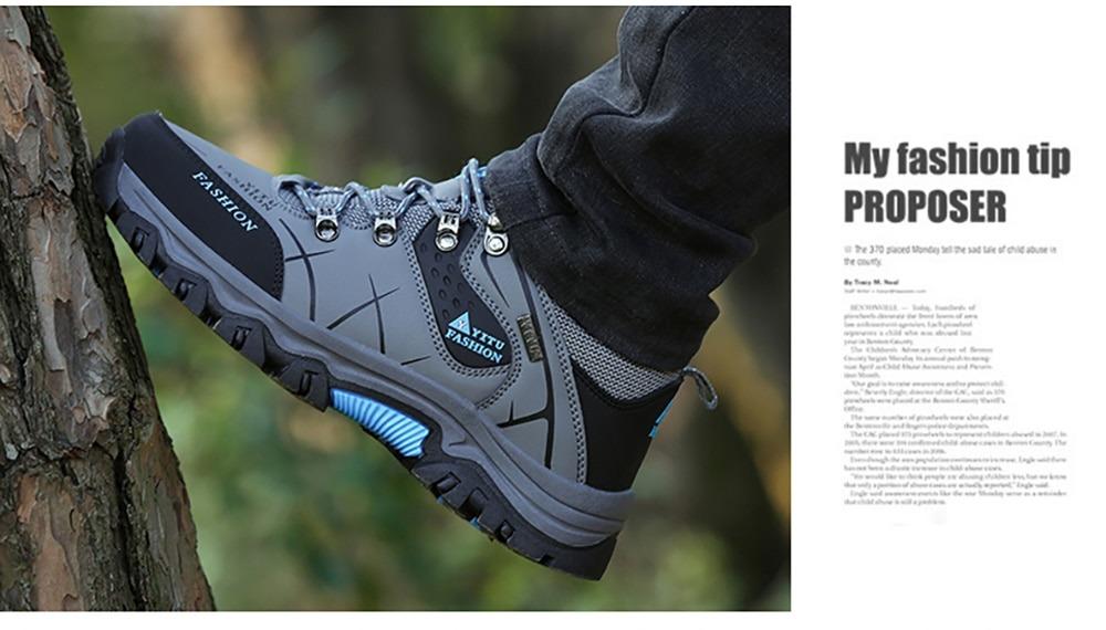 登山鞋_17