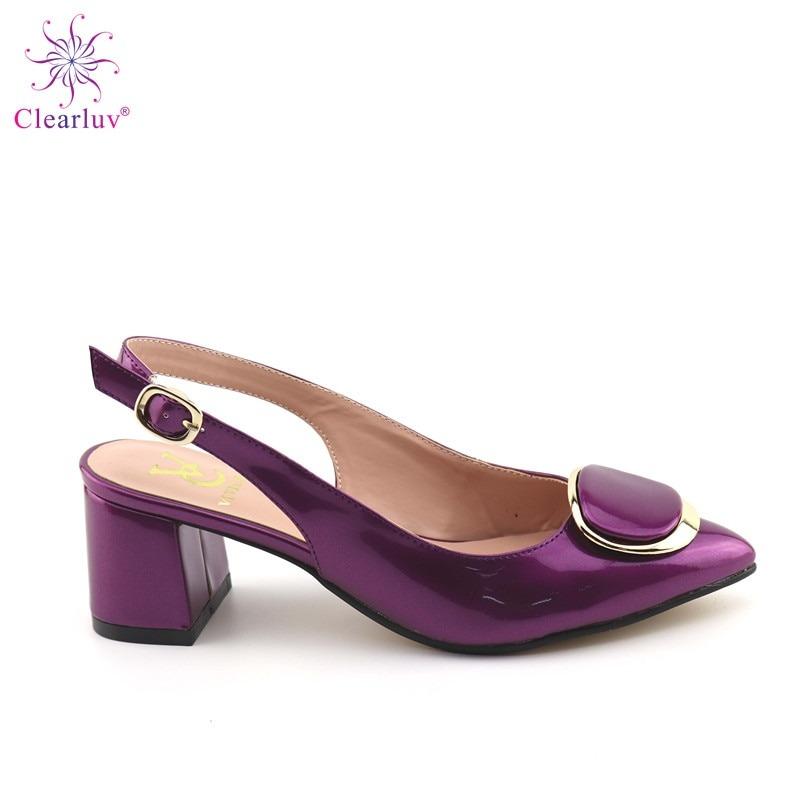 紫色_副本6
