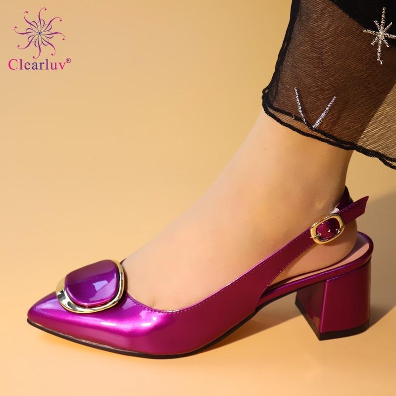 紫色上脚图_副本6