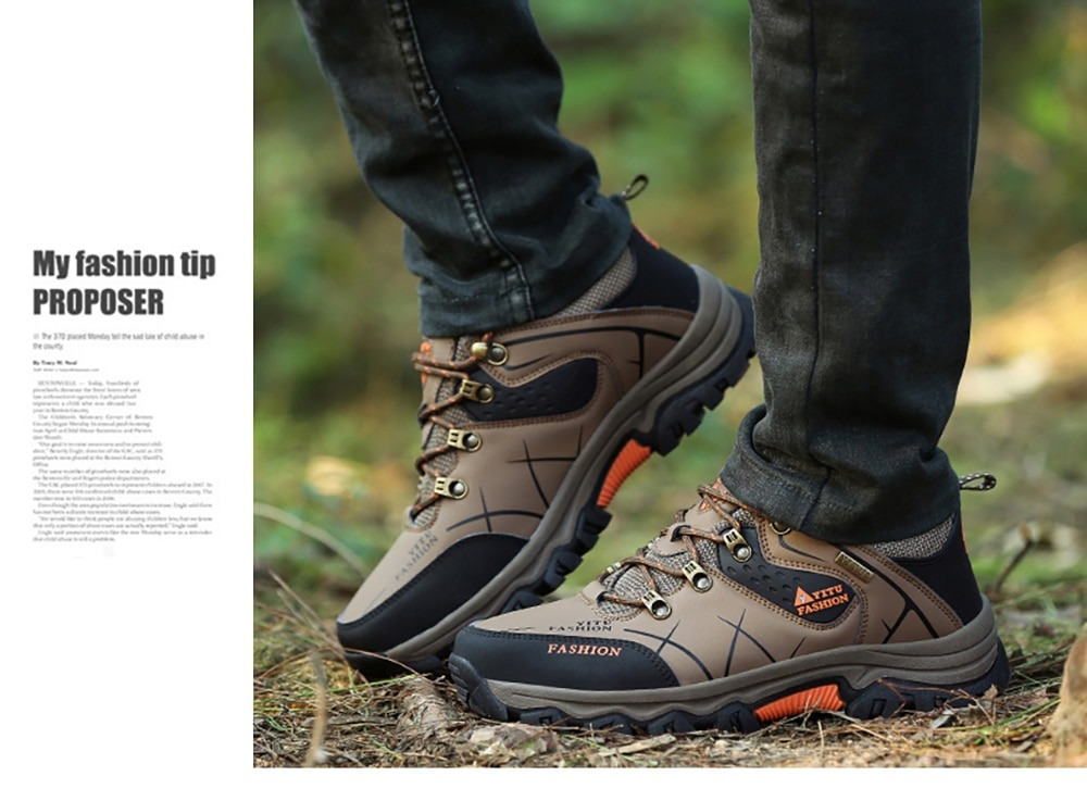 登山鞋_12