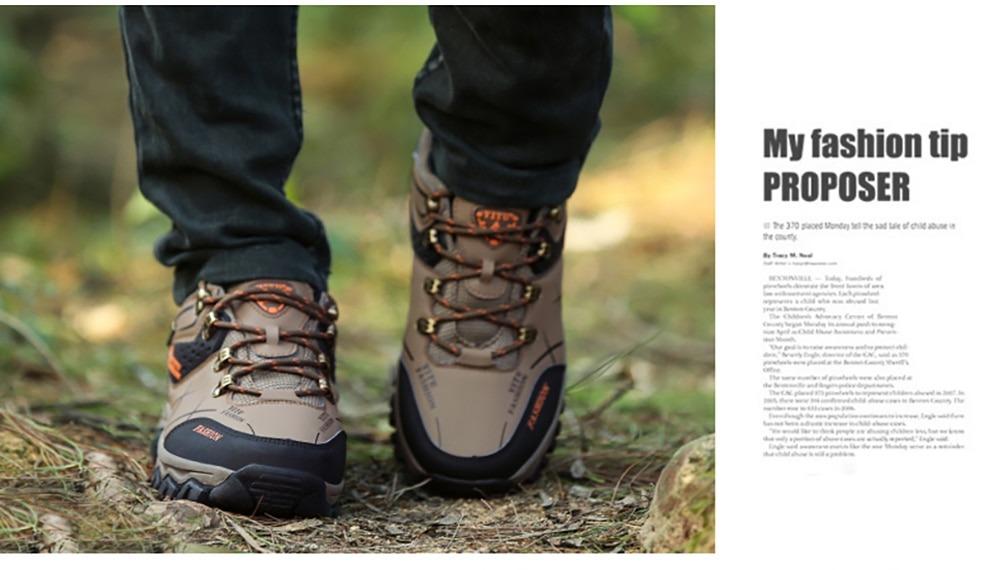 登山鞋_10