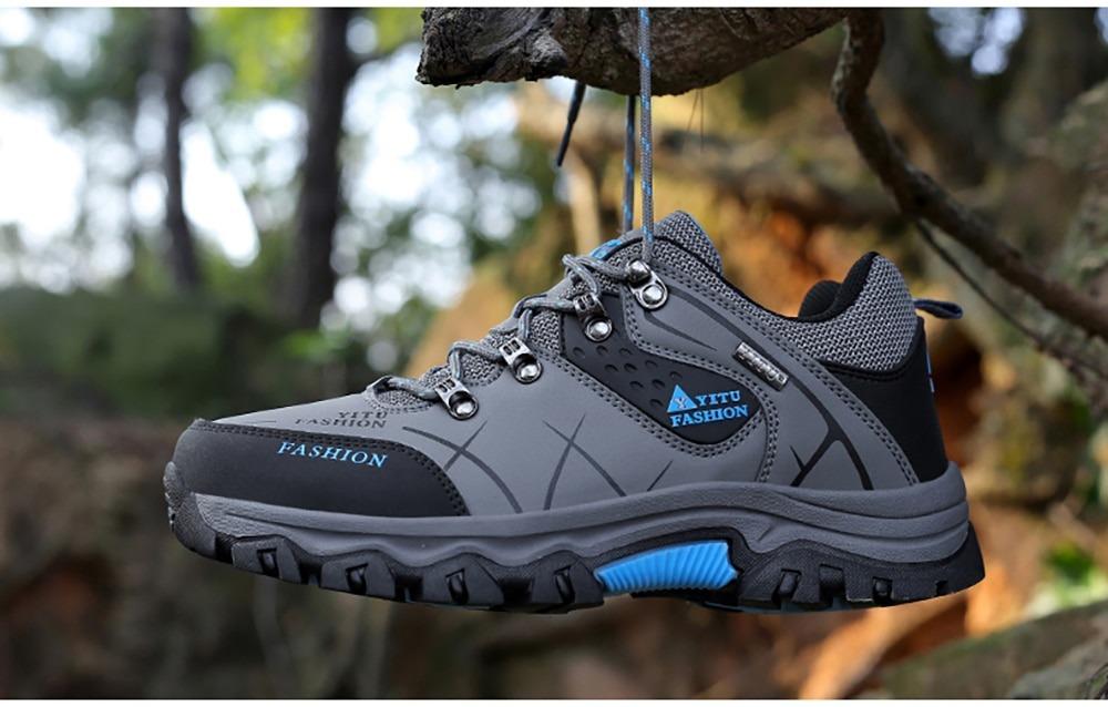 登山鞋_18