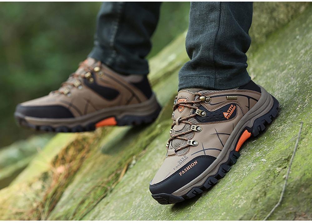登山鞋_09
