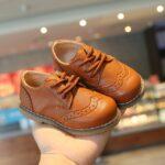 e32358-brown