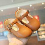 e32339-brown