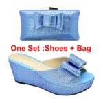 blue-shoe-and-bag