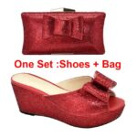 red-shoe-and-bag