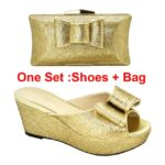 gold-shoe-and-bag