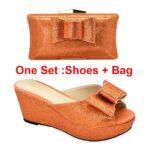 orange-shoe-and-bag