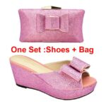 pink-shoe-and-bag