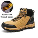 yellow-fur-350852