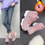 pink-plush-2