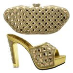 gold-shoes-and-bag
