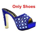 blue-only-shoes