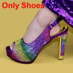 purple-only-shoes