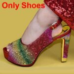 red-only-shoes