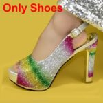silver-only-shoes